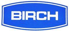 Birch_Logo